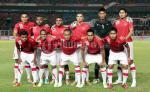 20111107_Indonesia_Menang_Lawan_Kamboja